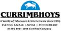 currimbhoys